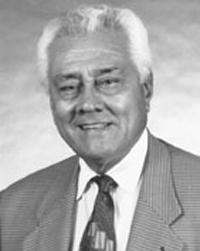 Dr. Raul Florez - paulflorez-big